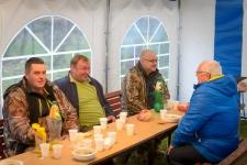 zolomza-2016-11-06-polowanie-hubertowskie-w-sarnie-wizna-278