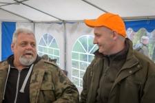 zolomza-2016-11-06-polowanie-hubertowskie-w-sarnie-wizna-281