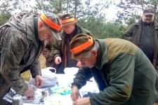 zolomza-2016-hubertus-w-sokole-lomza-019