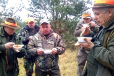zolomza-2016-hubertus-w-sokole-lomza-025