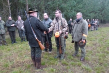 zolomza-2016-hubertus-w-tpmwl-lomza-004