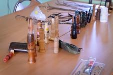 zolomza-2016-szkolenie-dla-wabiarzy-001