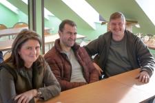 zolomza-2016-szkolenie-dla-wabiarzy-003
