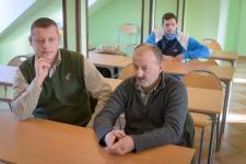zolomza-2016-szkolenie-dla-wabiarzy-006