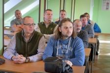 zolomza-2016-szkolenie-dla-wabiarzy-008