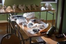 zolomza-2016-szkolenie-dla-wabiarzy-012