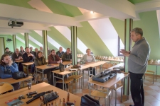zolomza-2016-szkolenie-dla-wabiarzy-019