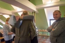 zolomza-2016-szkolenie-dla-wabiarzy-034