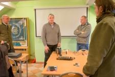 zolomza-2016-szkolenie-dla-wabiarzy-045