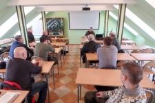 zolomza-2016-szkolenie-kynologiczne-002