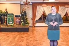 zolomza-2016-warsztaty-dian-106