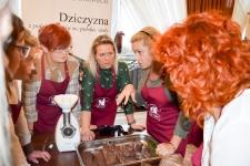 zolomza-2016-warsztaty-dian-207