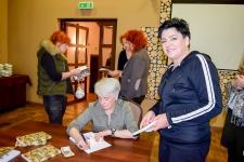 zolomza-2016-warsztaty-dian-240