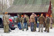 zolomza-2016-polowanie-wigilijne-jarzabek-szepietowo-005