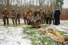 zolomza-2016-polowanie-wigilijne-jarzabek-szepietowo-008