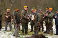 zolomza-2016-polowanie-wigilijne-jarzabek-szepietowo-011