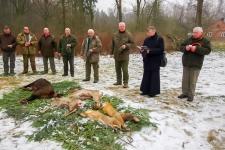 zolomza-2016-polowanie-wigilijne-jarzabek-szepietowo-016