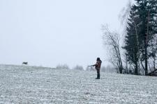 zolomza-2016-polowanie-wigilijne-czajka-jedwabne-001