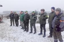 zolomza-2016-polowanie-wigilijne-cyranka-kolno-001