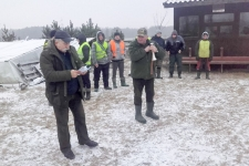 zolomza-2016-polowanie-wigilijne-cyranka-kolno-002