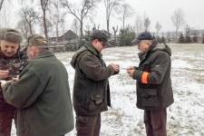 zolomza-2016-polowanie-wigilijne-cyranka-kolno-013