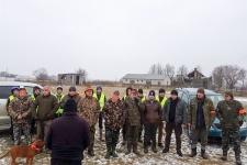 zolomza-2016-polowanie-wigilijne-lis-bialystok-001