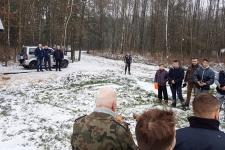 zolomza-2016-polowanie-wigilijne-lis-bialystok-007