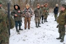zolomza-2016-polowanie-wigilijne-w-sarna-wizna-001