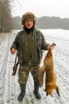 zolomza-2016-polowanie-wigilijne-w-sarna-wizna-003
