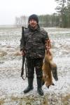 zolomza-2016-polowanie-wigilijne-w-sarna-wizna-004