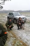 zolomza-2016-polowanie-wigilijne-w-sarna-wizna-005