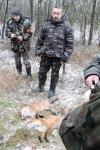 zolomza-2016-polowanie-wigilijne-w-sarna-wizna-006