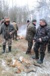 zolomza-2016-polowanie-wigilijne-w-sarna-wizna-008