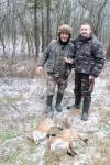 zolomza-2016-polowanie-wigilijne-w-sarna-wizna-009
