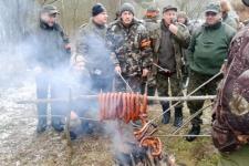 zolomza-2016-polowanie-wigilijne-w-sarna-wizna-011