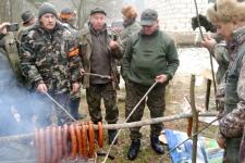 zolomza-2016-polowanie-wigilijne-w-sarna-wizna-012