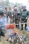 zolomza-2016-polowanie-wigilijne-w-sarna-wizna-013