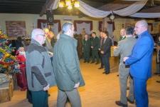 zolomza-2016-posiedzenie-wigilijne-orl-i-spotkanie-oplatkowe-012