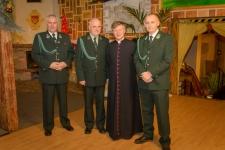 zolomza-2016-posiedzenie-wigilijne-orl-i-spotkanie-oplatkowe-033