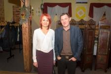 zolomza-2016-posiedzenie-wigilijne-orl-i-spotkanie-oplatkowe-039