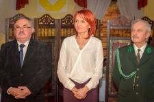 zolomza-2016-posiedzenie-wigilijne-orl-i-spotkanie-oplatkowe-054