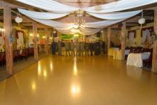 zolomza-2016-posiedzenie-wigilijne-orl-i-spotkanie-oplatkowe-094