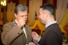 zolomza-2016-posiedzenie-wigilijne-orl-i-spotkanie-oplatkowe-104