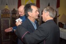 zolomza-2016-posiedzenie-wigilijne-orl-i-spotkanie-oplatkowe-119