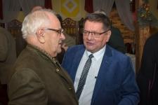 zolomza-2016-posiedzenie-wigilijne-orl-i-spotkanie-oplatkowe-124