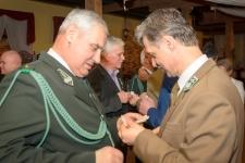 zolomza-2016-posiedzenie-wigilijne-orl-i-spotkanie-oplatkowe-147
