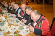 zolomza-2016-posiedzenie-wigilijne-orl-i-spotkanie-oplatkowe-167