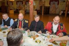 zolomza-2016-posiedzenie-wigilijne-orl-i-spotkanie-oplatkowe-168