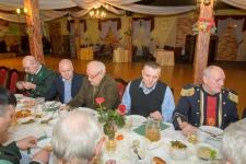 zolomza-2016-posiedzenie-wigilijne-orl-i-spotkanie-oplatkowe-169