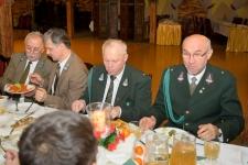 zolomza-2016-posiedzenie-wigilijne-orl-i-spotkanie-oplatkowe-170